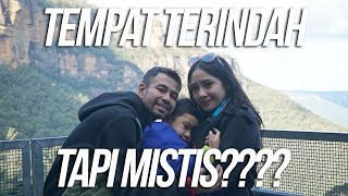 Video NAGITA KETAKUTAN!! MISTERI THREE SISTER AUSTRALIA MP3, 3GP, MP4, WEBM, AVI, FLV Juni 2019