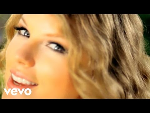 Taylor Swift - Music video by Taylor Swift performing Mine. (C) 2010 Big Machine Records, LLC #VEVOCertified on Sept. 23, 2012. http://youtube.com/VEVOCertified.
