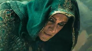 Nonton Assassin S Creed Movie Clip   Leap Of Faith  2016  Film Subtitle Indonesia Streaming Movie Download