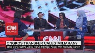 Video Nasdem: Ongkos Transfer Kader Miliaran adalah Berita Sampah MP3, 3GP, MP4, WEBM, AVI, FLV Juli 2018
