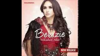 Download lagu Bebezie Nikahin Aku Mp3