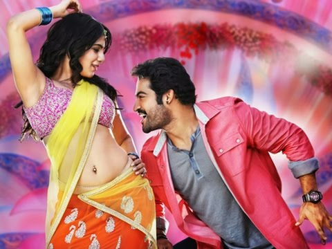 Maa Review Maa Istam || Rabhasa Movie Review