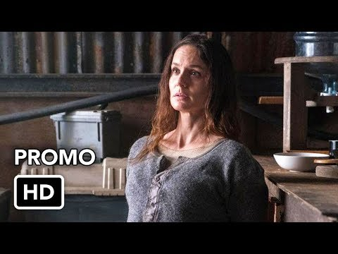 "Colony 3x05 Promo ""End of the Road"" (HD)"