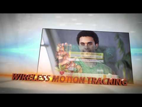 Trailer de lancement