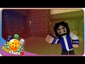 Grandes Cambios #26 | BallCraftz | Minecraft Serie de Mods