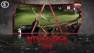 No�n� sout� Myslibo�ice 2016