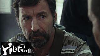 Nonton Tarde para la ira - Trailer Film Subtitle Indonesia Streaming Movie Download