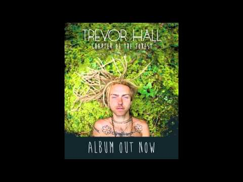 Trevor Hall - O Haleakala (With Lyrics)