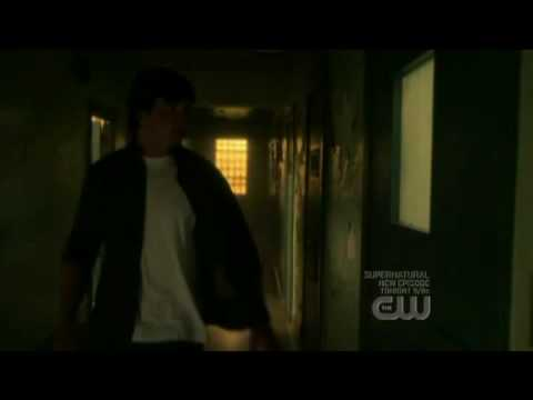 Smallville Season 8 Ep 2 Recap