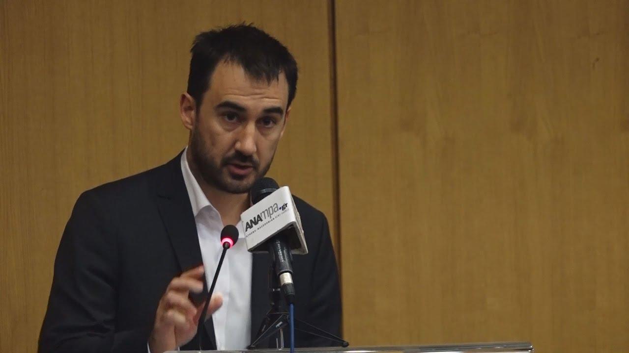 2ο Πανευρωπαϊκό Συνέδριο για τις Δημόσιες Συμβάσεις Καινοτομίας