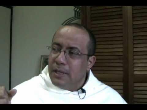 LA GRACIA del Sabado 10 de Noviembre de 2012