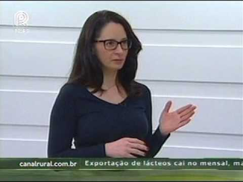 Workshop em Brasília debate melhorias no sistema de zoneamento Agrícola