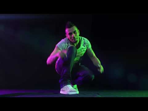 Video Kamal Raja Feat Dr Zeus - L.A.M (OFFICIAL VIDEO) FULL HD download in MP3, 3GP, MP4, WEBM, AVI, FLV January 2017