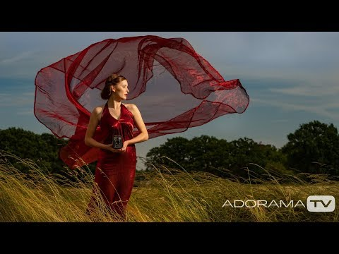 Better Than Ambient Light: Take and Make Great Photography with Gavin Hoey (видео)