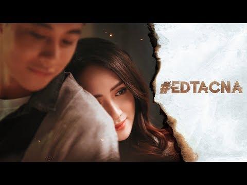[Teaser] Hương Giang - Em Đã Thấy Anh Cùng Người Ấy -  #EDTACNA - #ADODDA2 - 19h 11/03/2019 - Thời lượng: 37 giây.