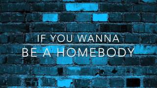 Video Sam Hunt  - House Party (lyrics) download in MP3, 3GP, MP4, WEBM, AVI, FLV January 2017