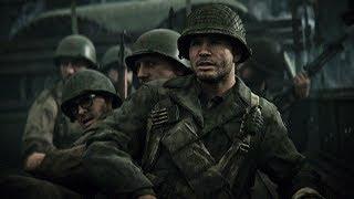 Trailer Storia - ITA