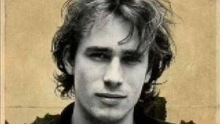 Video Jeff Buckley - Calling you MP3, 3GP, MP4, WEBM, AVI, FLV Juli 2018