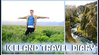 """After years of wanting to visit, I finally went to Iceland on my 20th birthday🎉 I brought my drone and filmed whatever I could, so enjoy✨ SONGS USED: Tonic Water by MogliiWhole Heart (Mansionair Remix) by GryffinJOIN THE DRONIAK FAMILY!: http://bit.ly/1UV2DvZBUSINESS INQUIRES: business@bigfra.meFOLLOW ME TO KEEP UPDATED :) -------------------------------------------------------------------twitter: https://twitter.com/KevinDroniakinstagram: https://www.instagram.com/kevindroniak/LILL's instagram: https://www.instagram.com/grandma_droniaksnapchat: kdron64I HAVE A VLOG CHANNEL TOO! BE SURE TO SUBSCRIBE :Phttps://www.youtube.com/user/waitimkevin---------------------------------------------------------------------THESE ARE MY PROMO CODES. YOUR WELCOME!FREE uber ride with my code: """"KEVIND1363""""LOVE YOU ALL SO MUCH!"""