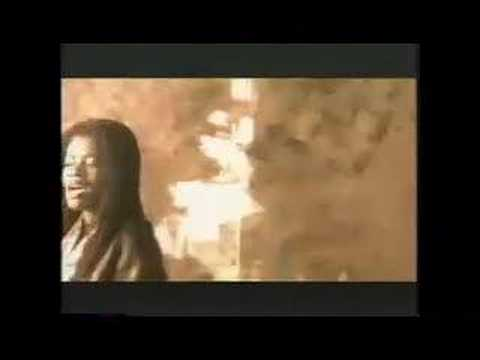 Tracy - Tracy Chapman and Diane Reeves in a Music Video Directed by Julie Dash with Cinematography by Mathew (Matty) Libatique.