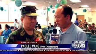Suab Hmong News:  Why National Hmong-Lao Recognition Day Officially Set on July 22?