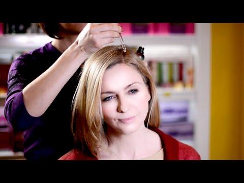 Маски для волос с касторкой от выпадения