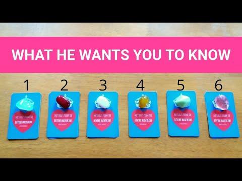 *Pick A Card* Love Relationship Tarot Reading Timeless