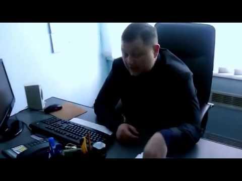 Прокуратура Славута ч_3