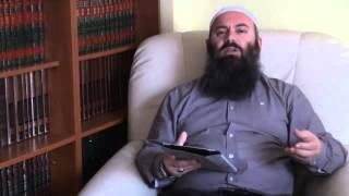 A duhet ditur gjuhën arabe për të praktiku Islamin - Hoxhë Bekir Halimi