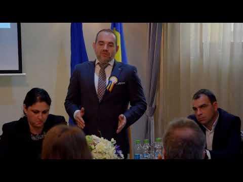 [video]-Intalnirea Acor – Sibiu_C