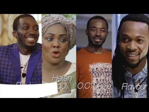 Professor JohnBull Episode 1 (Claimant) Trailer