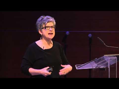 Meatless Monday — a simple idea sparks a global healthy food movement: Peggy Neu at TEDxManhattan