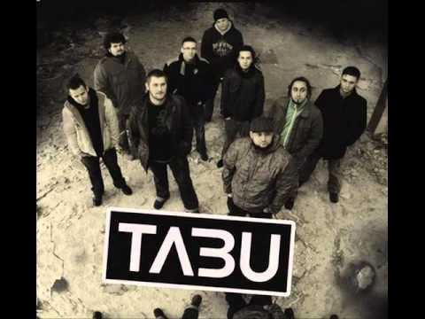 Tekst piosenki Tabu - Salut po polsku
