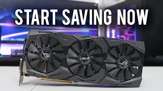 "Checking out the Strix GTX 1080 Ti from Asus. BUY THE ASUS STRIX GTX 1080 TiNewegg (US): https://bit.ly/2o1G55jAmazon (US): http://amzn.to/2ngZIt3Amazon (UK): http://amzn.to/2p5VsJx▷  My Amazon LinkUS: http://amzn.to/2m5PBXBCanada: http://amzn.to/2ngZxtjUK: http://amzn.to/2m1EdH7▷ BITWIT ULTRA not available in your country? Get all the same perks on my Patreon page: https://www.patreon.com/bitwit▷ MY STOREhttp://www.bitwit.tech/store/▷ FOLLOW ME Twitter: www.twitter.com/bitwitkyle (@bitwitkyle)Instagram: @bitwitkyleTwitch: http://www.twitch.tv/bitwitky✉ SEND FAN MAIL TO:BitwitP.O. Box 1449La Mirada, CA 90637▷ CREDITSBenchmark Song: *""Breakdowns"" (not ""Hv28"" as listed in video) by Nick Depirro: https://soundcloud.com/nickdepirroOther sounds:The Passion HiFi - http://www.twitter.com/Passion_HiFiKevin Macleod - http://www.incompetech.comAudio file(s) provided by http://www.audiomicro.comNoCopyrightSoundshttps://www.youtube.com/user/NoCopyrightSounds"