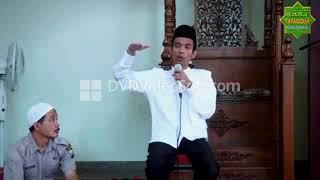 Video baru!! KEUTAMAAN SURAH YASIN ceramah Ustad Abdul Somad LC, MA MP3, 3GP, MP4, WEBM, AVI, FLV April 2019