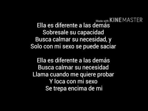 Ganas (Remix)_Maikel Delacalle ft. Clandestino & Yailemm