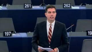 Gyürk András plenáris felszólalása az LNG és gáztározási stratégia szavazása előtt