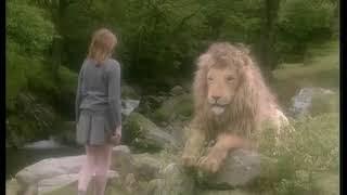 Nonton Narnia 4 Film Subtitle Indonesia Streaming Movie Download