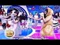 JKT48 - Kebun Binatang Saat Hujan (Ame no Doubutsuen) [Dahsyat 6 Maret 2016]