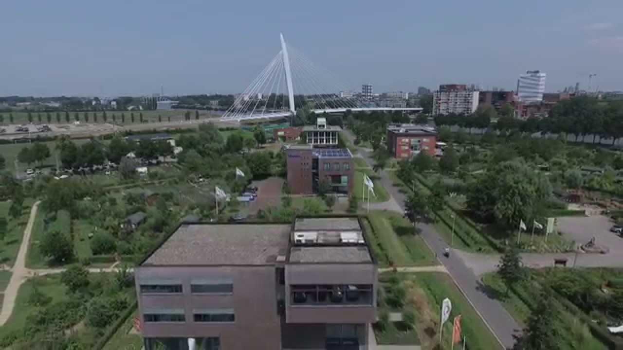 Utrecht , Groenewoudsedijk  61