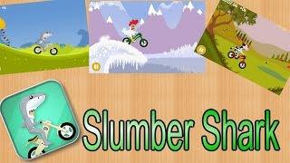 Slumber Shark Yüklə videosu