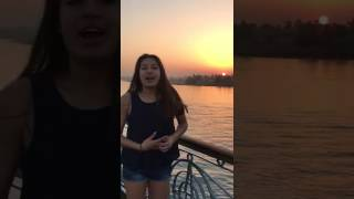 Nile Cruise With Journey To Egypt