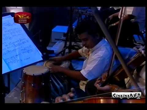 Kusum Pipi Thuru Mathe