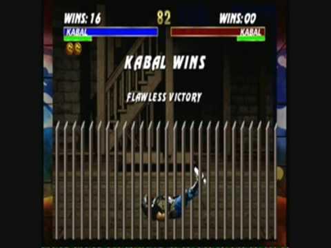 ultimate mortal kombat 3 xbox 360 download