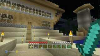Video ZONA MINECRAFT: EPISODIO FINAL... BOOM! (XBOX360) download in MP3, 3GP, MP4, WEBM, AVI, FLV January 2017