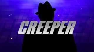 Hard Trap Beat Instrumental - 2014 New *Creeper* Rap / HipHop Beat (Prod. By @SWATTeamBeatz)