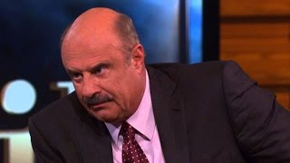 Download Video Dr Phil Exposes Pedogate On Mainstream Media MP3 3GP MP4