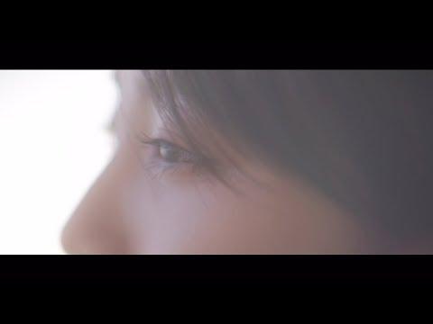 , title : 'miwa 『タイトル』Music Video'