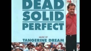 Video Tangerine Dream Theme Score   Dead Solid Perfect 1989 MP3, 3GP, MP4, WEBM, AVI, FLV September 2018