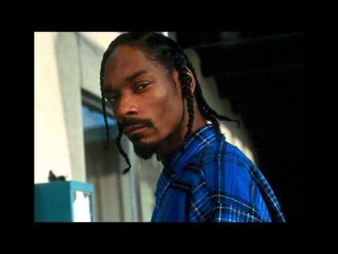 Snoop Dogg -  Fuck Suge Knight
